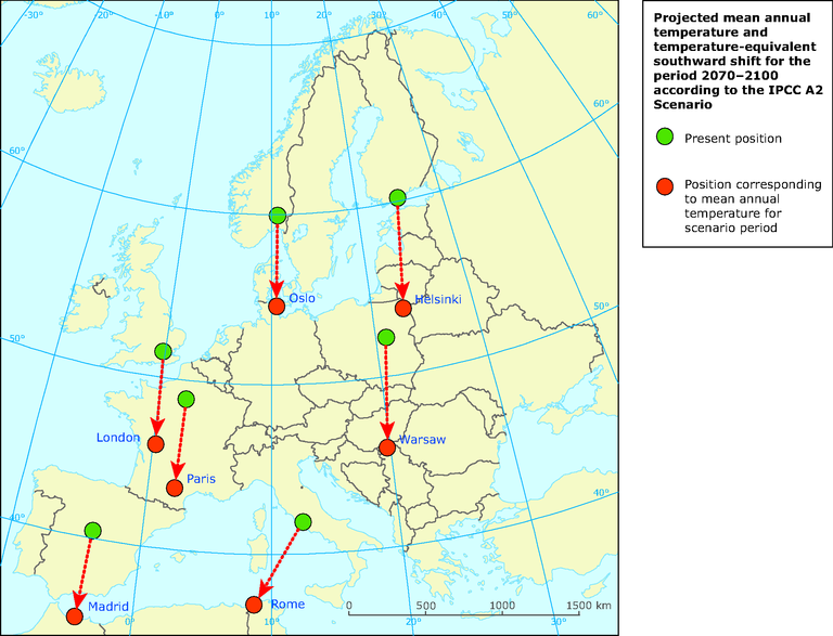 https://www.eea.europa.eu/data-and-maps/figures/apparent-southward-shift-of-european-cities-2014-due-to-climate-change-2070-2100/map-2-14-quality-of-life-in-cities.eps/image_large