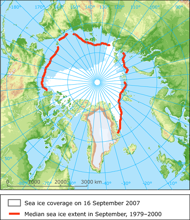 http://www.eea.europa.eu/data-and-maps/figures/arctic-ice-cover-in-september-2007/sea-ice-extent-16092007-glimpses-graphics-3-converted.eps/image_large