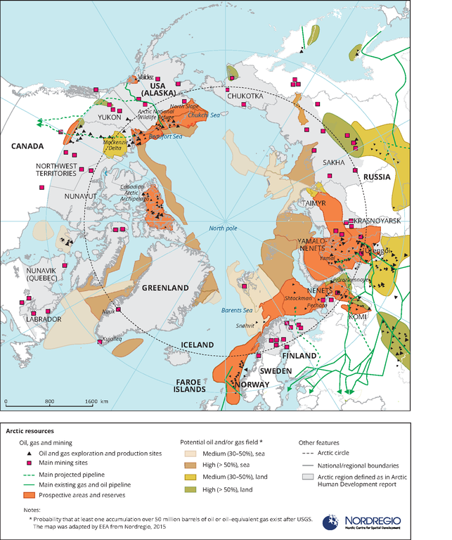 https://www.eea.europa.eu/data-and-maps/figures/arctic-resources/arctic-resources/image_large