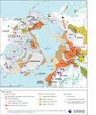 Arctic resources