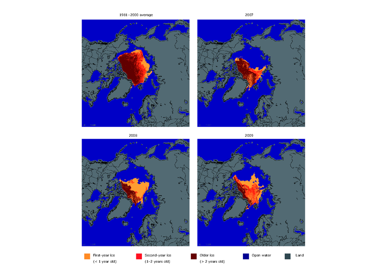 http://www.eea.europa.eu/data-and-maps/figures/arctic-summer-sea-ice-age/ccs107_map2-3.eps/image_large