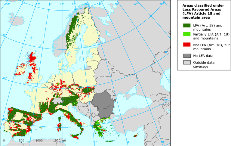 http://www.eea.europa.eu/data-and-maps/figures/area-classified-and-mountain-area/area-classified-under-lfa-article/image_large