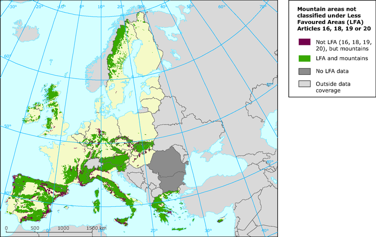 http://www.eea.europa.eu/data-and-maps/figures/area-classified-and-mountain-area/mountain-areas-not-classified-under/image_large