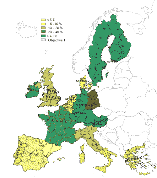 https://www.eea.europa.eu/data-and-maps/figures/area-under-agri-environmental-management-contracts/fig7_6/image_large