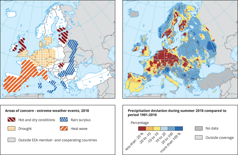 https://www.eea.europa.eu/data-and-maps/figures/areas-of-concern-extreme-weather-events/areas-of-concern-extreme-weather-events/image_large