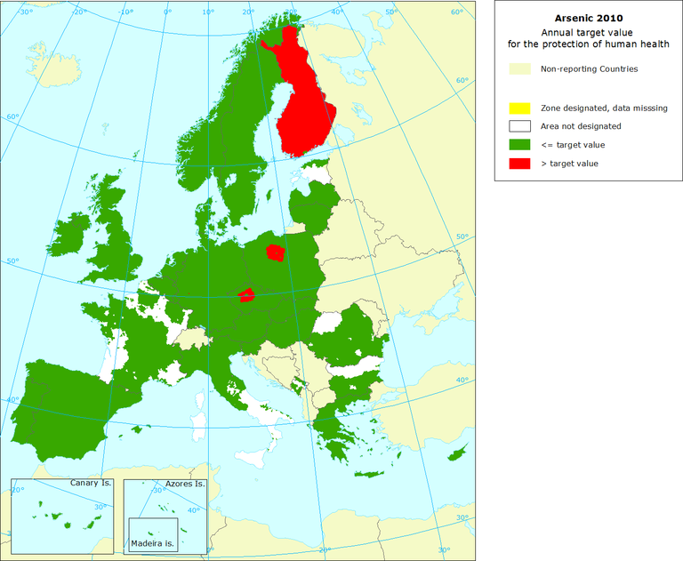 http://www.eea.europa.eu/data-and-maps/figures/arsenic-annual-target-value-2/EU10Arsenic_Year/image_large