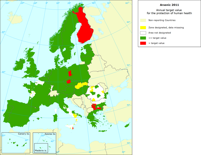 https://www.eea.europa.eu/data-and-maps/figures/arsenic-annual-target-value-3/EU11Arsenic_Year/image_large