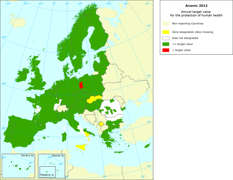 https://www.eea.europa.eu/data-and-maps/figures/arsenic-annual-target-value-4/EU12Arsenic_Year/image_large