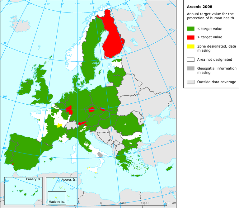 http://www.eea.europa.eu/data-and-maps/figures/arsenic-annual-target-value/arcenic_2008.eps/image_large