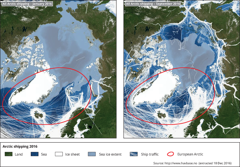 http://www.eea.europa.eu/data-and-maps/figures/artic-shipping/map7-82165-large-proportion-of.eps/image_large