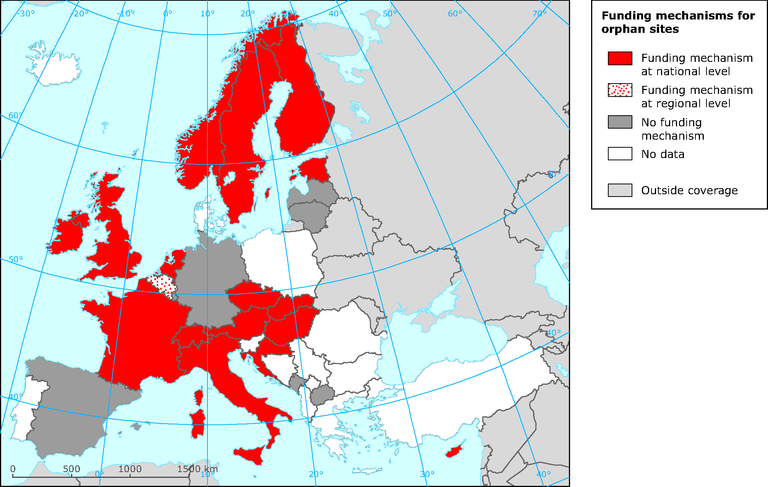 https://www.eea.europa.eu/data-and-maps/figures/availability-of-funding-mechanisms-for/map_fig-14.eps/image_large