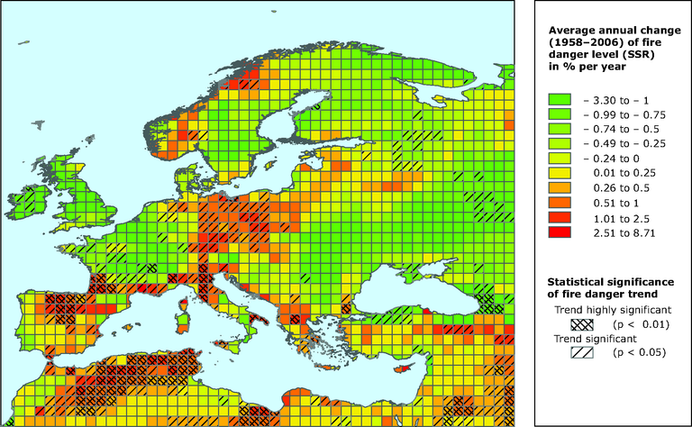 http://www.eea.europa.eu/data-and-maps/figures/average-annual-changes-in-fire-danger-level-1958-2006/map-5-44-climate-change-2008.eps/image_large