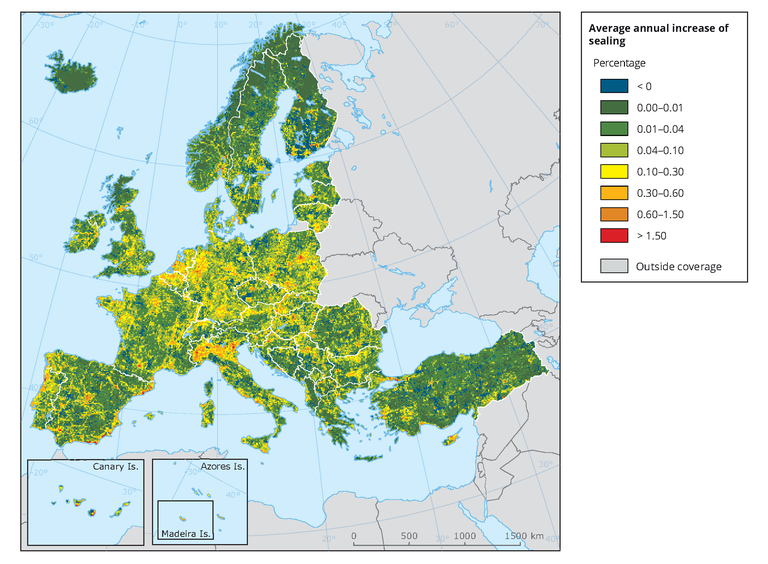http://www.eea.europa.eu/data-and-maps/figures/average-annual-increase-of-sealing/average-annual-increase-of-sealing/image_large