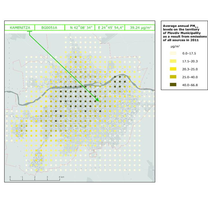 http://www.eea.europa.eu/data-and-maps/figures/average-annual-pm2-5-levels/average-annual-pm2-5-levels/image_large