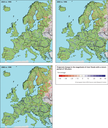 Map 4.8 CCIV 67822-Projected-change-in-river-20-50-80_V2.1.eps
