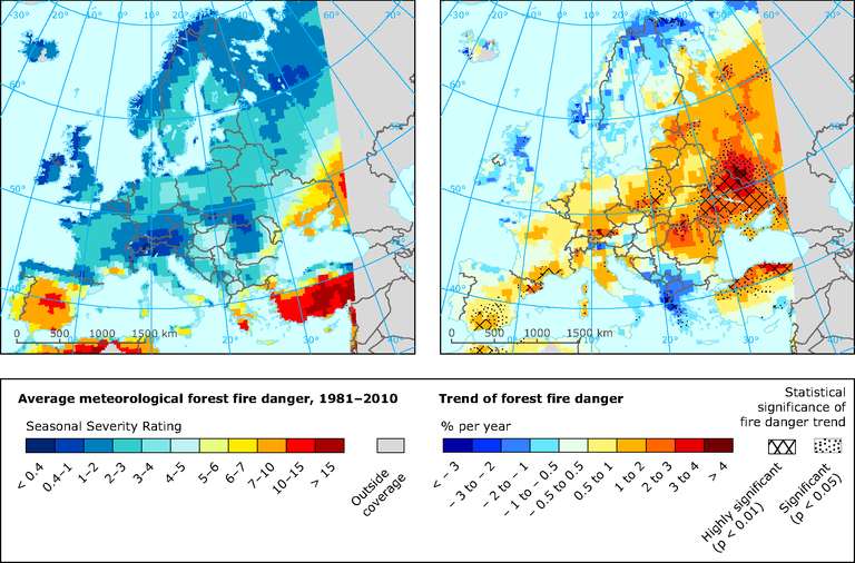 http://www.eea.europa.eu/data-and-maps/figures/average-meteorological-forest-fire-danger/map4-10_ff03_v4.eps/image_large