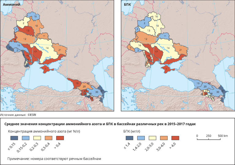 https://www.eea.europa.eu/data-and-maps/figures/average-river-ammonium-concentration-and/ru_average-river-ammonium-concentration-and/image_large