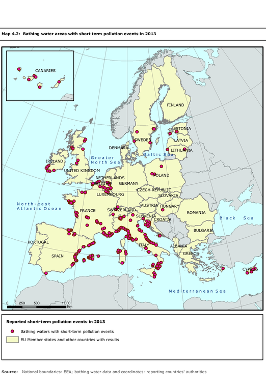 http://www.eea.europa.eu/data-and-maps/figures/bathing-water-areas-with-short/map4_2.eps/image_large