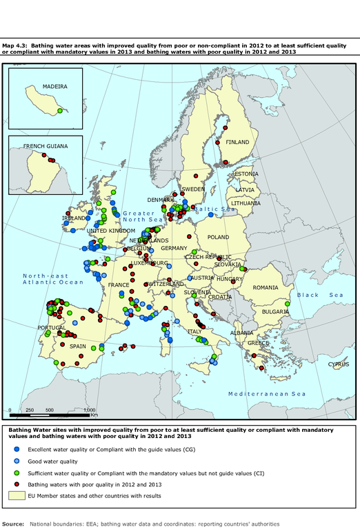 https://www.eea.europa.eu/data-and-maps/figures/bathing-water-sites-that-were/map4_3.eps/image_large