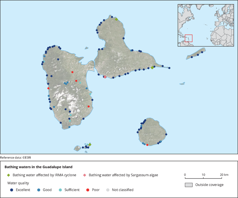 https://www.eea.europa.eu/data-and-maps/figures/bathing-waters-in-the-guadalupe-island/bathing-waters-in-the-guadalupe-island/image_large