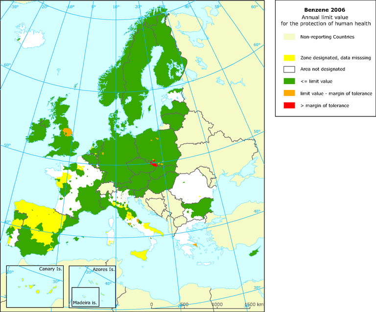 http://www.eea.europa.eu/data-and-maps/figures/benzene-2006-annual-limit-value-for-the-protection-of-human-health/eu06benzene_year.eps/image_large