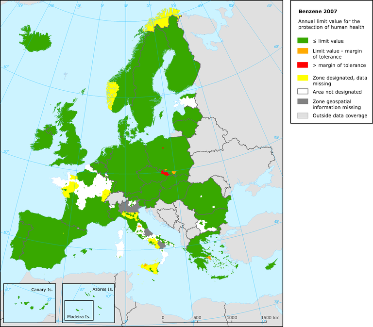 http://www.eea.europa.eu/data-and-maps/figures/benzene-2007-annual-limit-value-for-the-protection-of-human-health/eu07_benzene.eps/image_large