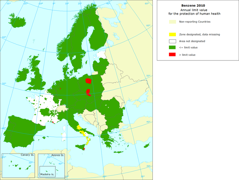 http://www.eea.europa.eu/data-and-maps/figures/benzene-2010-annual-limit-value/eu10benzene_year/image_large
