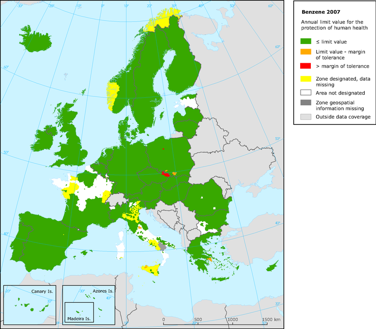 http://www.eea.europa.eu/data-and-maps/figures/benzene-annual-limit-value-for-the-protection-of-human-health-1/benzene-2007-update/image_large