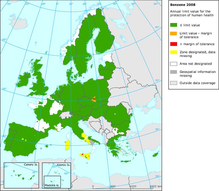 http://www.eea.europa.eu/data-and-maps/figures/benzene-annual-limit-value-for-the-protection-of-human-health-2/eu07_benzene.eps/image_large