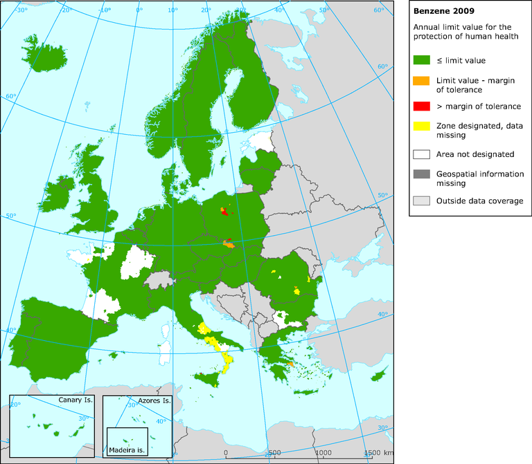 http://www.eea.europa.eu/data-and-maps/figures/benzene-annual-limit-value-for-the-protection-of-human-health-3/eu07_benzene.eps/image_large