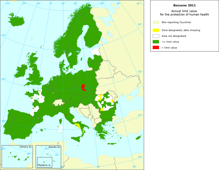 http://www.eea.europa.eu/data-and-maps/figures/benzene-annual-limit-value-for-the-protection-of-human-health-5/eu11benzene_year/image_large