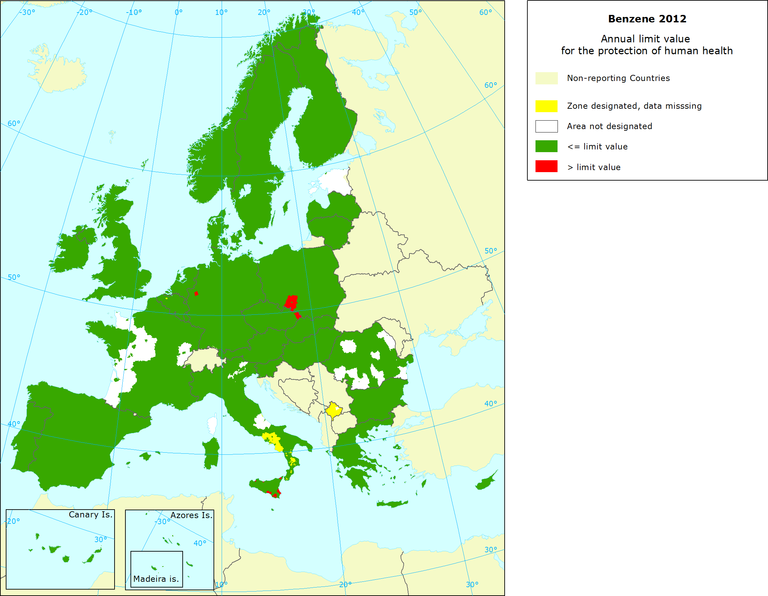 http://www.eea.europa.eu/data-and-maps/figures/benzene-annual-limit-value-for-the-protection-of-human-health/eu12benzene_year/image_large