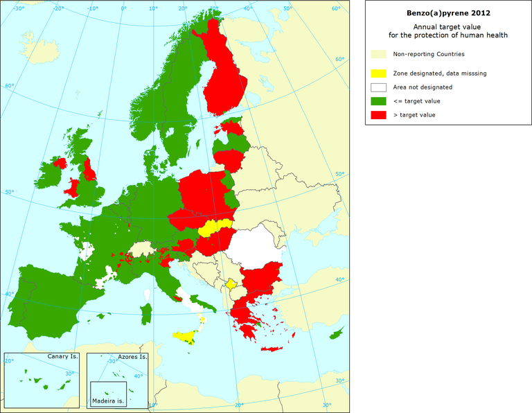 http://www.eea.europa.eu/data-and-maps/figures/benzo-a-pyrene-annual-4/EU12BaP_Year/image_large