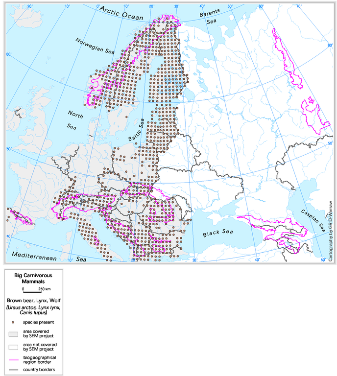 http://www.eea.europa.eu/data-and-maps/figures/big-carnivorous-mammals/alp10_mammals.eps/image_large