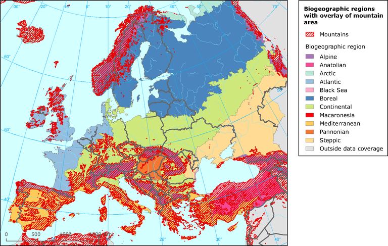 http://www.eea.europa.eu/data-and-maps/figures/biogeographic-regions-of-europe-with/biogeographic-regions-of-europe-with/image_large
