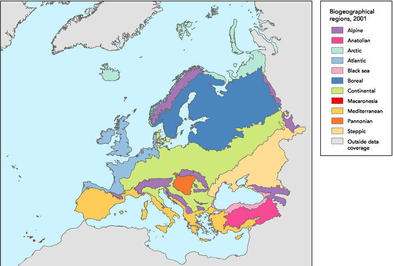 https://www.eea.europa.eu/data-and-maps/figures/biogeographical-regions-europe-2001/biogeo_graphic.eps/image_large