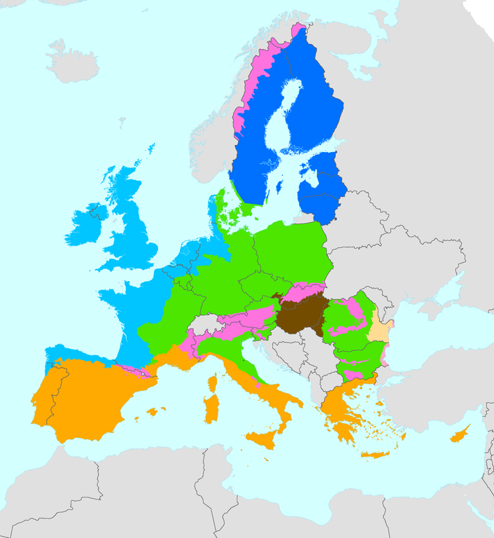 http://www.eea.europa.eu/data-and-maps/figures/biogeographical-regions-europe-2008/biogeographical-regions-2008.eps/image_large