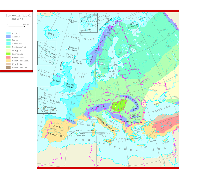 http://www.eea.europa.eu/data-and-maps/figures/biogeographical-regions-in-europe-1998/3-11-1biozon.eps/image_large