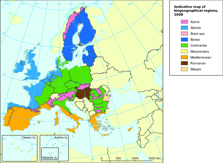 http://www.eea.europa.eu/data-and-maps/figures/biogeographical-regions-in-europe/map_2-1_biogeographical-regions.eps/image_large