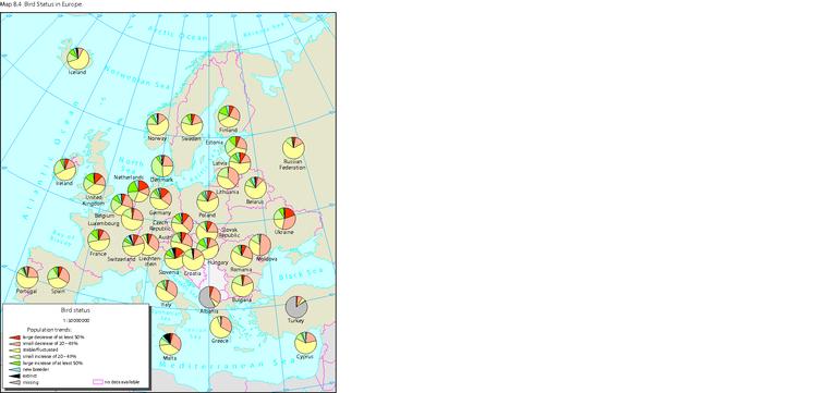 https://www.eea.europa.eu/data-and-maps/figures/bird-status-in-europe/map8_4.ai/image_large