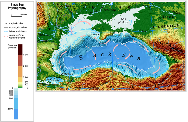 http://www.eea.europa.eu/data-and-maps/figures/black-sea-physiography/bl1_overview.eps/image_large