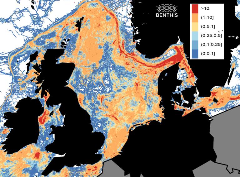 https://www.eea.europa.eu/data-and-maps/figures/bottom-trawl-fishing-intensity-in/map-bottom-trawling-intensity-north.png/image_large
