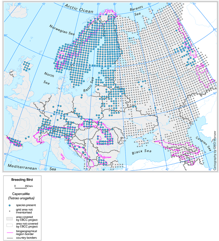http://www.eea.europa.eu/data-and-maps/figures/breeding-bird-1/alp15_birds.eps/image_large
