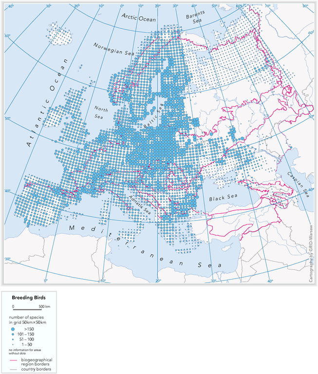 http://www.eea.europa.eu/data-and-maps/figures/breeding-birds/int16_breeding.pdf/image_large