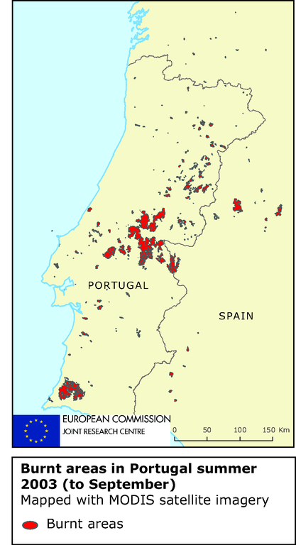 https://www.eea.europa.eu/data-and-maps/figures/burnt-areas-in-portugal-summer-2003/chapter-2-1-map-2-1-3-areas-burnt.eps/image_large