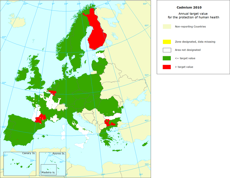 http://www.eea.europa.eu/data-and-maps/figures/cadmium-2010-annual-target-value/eu10cadmium_year/image_large