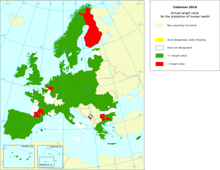 http://www.eea.europa.eu/data-and-maps/figures/cadmium-annual-target-value-2/eu10cadmium_year/image_large
