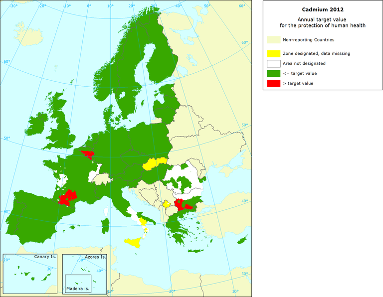 http://www.eea.europa.eu/data-and-maps/figures/cadmium-annual-target-value-4/eu12cadmium_year/image_large