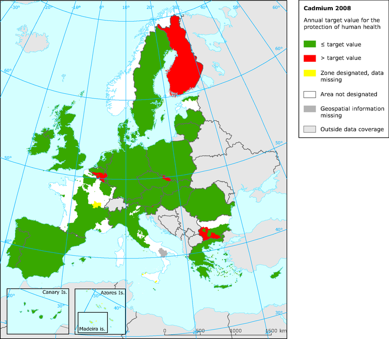 http://www.eea.europa.eu/data-and-maps/figures/cadmium-annual-target-value/cadmium_2008.eps/image_large