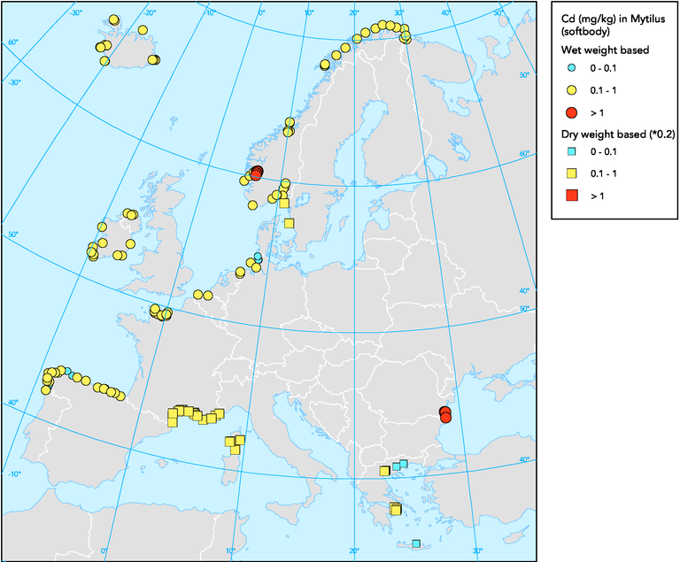 http://www.eea.europa.eu/data-and-maps/figures/cadmium-concentrations-in-mussels/hazard_7_2_graphic.eps/image_large